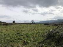 Photo 8 of Circa 2 Acres, Kilsheelan Village, Kilsheelan, Tipperary
