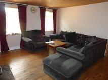 Photo 7 of Slievenamon Lodge, Brenormore, Grangemockler