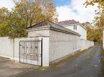 Photo 26 of 2 Thornhill Lane, Mount Prospect Avenue, Clontarf, Dublin