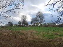 Photo 2 of Powellsboro, Tubbercurry
