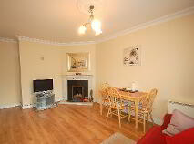 Photo 5 of 2 Millbrook, Old Lucan Road, Palmerstown, Dublin