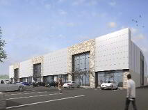 Photo 1 of Tcs Retail Park, Coes Road, Dundalk