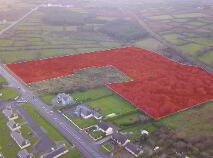 Photo 3 of Land At Rathmore, Rathmore