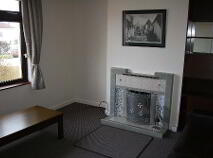 Photo 3 of 'Genazzano', Earlwood Estate, Togher Road, Togher, Cork