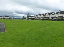 Photo 40 of 42 Roselawn, Bolton Woods, Callan
