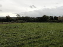 Photo 11 of C. 12 Acre Field, Lanespark, Ballynonty, Thurles, Tipperary
