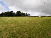 Photo 4 of Kilbride, Manor Kilbride