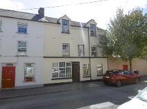 Photo 1 of Lower Burke Street, Fethard, Tipperary