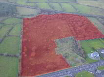 Photo 2 of Land At Rathmore, Rathmore