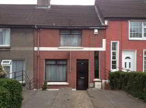 Photo 1 of 54 Gurranabraher Avenue, Gurranabraher, Cork
