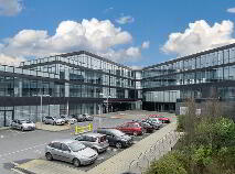 Photo 2 of Own Door Offices, Balbriggan Business Campus, Balbriggan, Dublin