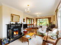 Photo 4 of Bungalow At Confey, Leixlip