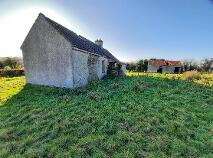 Photo 4 of Achonry, Bunninadden