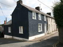 Photo 1 of 30 Wycherley Place, College Road, Cork