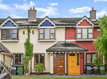 Photo 1 of 4 Stonebridge Close, Shankill, Dublin