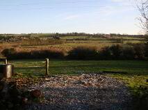 Photo 1 of Halfway, Ballinhassig, Cork