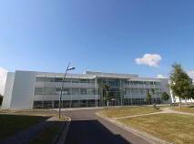 Photo 1 of First Floor Building 2, Finnabair Business & Technology Park, Dundalk