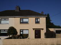 Photo 1 of 'Genazzano', Earlwood Estate, Togher Road, Togher, Cork