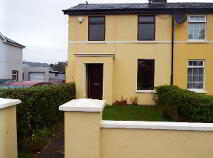 Photo 1 of 7 Ballycasheen Terrace, Killarney