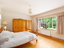 Photo 9 of Bungalow At Confey, Leixlip