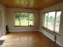 Photo 3 of Slievenamon Lodge, Brenormore, Grangemockler