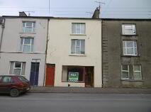 Photo 1 of Main Street, Fethard, Tipperary