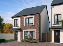 Photo 3 of Kilcarn Woods, Navan