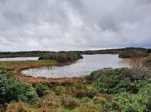Photo 5 of Rath Mountain, Laghey