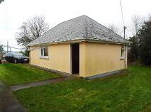 Photo 24 of Gortagullane, Killarney