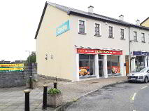 Photo 8 of Unit 1, Willowbrook Centre, Bellaghy, Charlestown