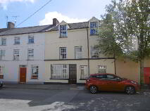 Photo 2 of Lower Burke Street, Fethard, Tipperary
