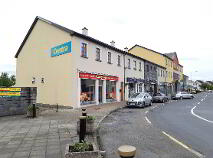 Photo 9 of Unit 1, Willowbrook Centre, Bellaghy, Charlestown