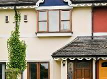 Photo 12 of 4 Stonebridge Close, Shankill, Dublin