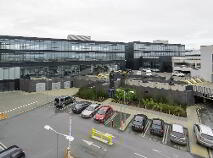 Photo 8 of Own Door Offices, Balbriggan Business Campus, Balbriggan, Dublin