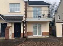 Photo 1 of 227 Fernwood, Glyntown, Glanmire, Cork