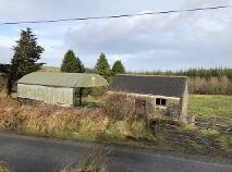 Photo 14 of Bealcragga, Connolly