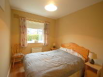 Photo 7 of 2 Millbrook, Old Lucan Road, Palmerstown, Dublin