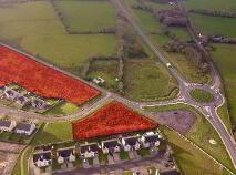 Photo 3 of Ard Na Greine, Milltown, Killarney