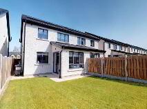 Photo 2 of Athlumney Close, Navan