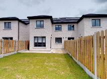 Photo 12 of Athlumney Close, Navan