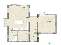 Floorplan 4 of Braghan Point, Baltry