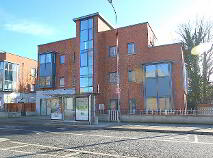 Photo 1 of Apt 2, Block B, Oblate View, Inchicore, Dublin