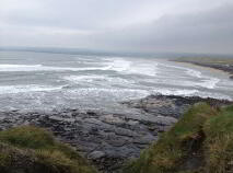 Photo 10 of 2 Cloughandine, Liscannor