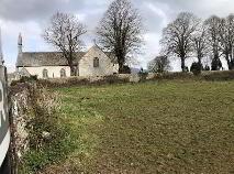 Photo 12 of Circa 2 Acres, Kilsheelan Village, Kilsheelan, Tipperary