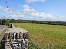 Photo 1 of Killahan, Abbeydorney