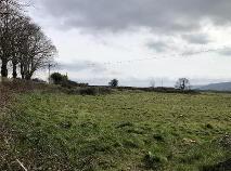 Photo 7 of Circa 2 Acres, Kilsheelan Village, Kilsheelan, Tipperary