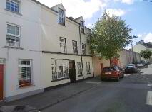 Photo 12 of Lower Burke Street, Fethard, Tipperary