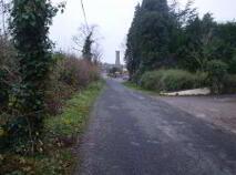 Photo 3 of C.42 Acre Non-Residential Holding, Kilcock, Kildare