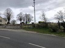 Photo 4 of Circa 2 Acres, Kilsheelan Village, Kilsheelan, Tipperary