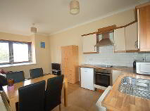 Photo 3 of Apt 2, Block B, Oblate View, Inchicore, Dublin